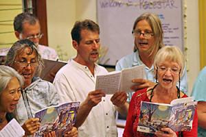 choir_singing