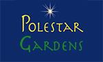 Polestar gardens Logo sm