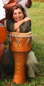 bernadette_drum_2